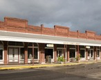 Downtown_Goliad_10__1_of_1_.jpg