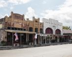 Downtown_Goliad_5__1_of_1_.jpg
