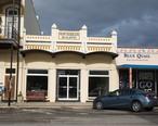 Downtown_Goliad_8__1_of_1_.jpg