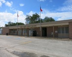Hallettsville_TX_Lavaca_Co_Office.jpg