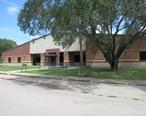 Hallettsville_TX_Elementary_School.jpg