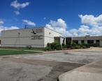Hallettsville_TX_Victoria_College_Nursing.jpg