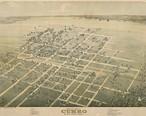Old_map-Cuero-1881.jpg