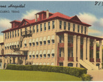 Burns_Hospital__Cuero__Texas.jpg