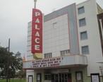 Palace_Theatre__Seguin__TX_IMG_8168.JPG