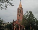St._James_Catholic_Church__Seguin__TX_IMG_8171.JPG