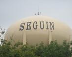 Seguin__TX__water_tower_IMG_8155.JPG