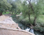 Walnut_Springs_Park__Seguin__TX_IMG_8185.JPG