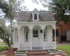 Historic_Dietz-Castilla_Doll_House__Seguin__TX_IMG_8170.JPG