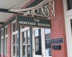 Entrance_to_Heritage_Museum__Seguin__TX_IMG_8175.JPG