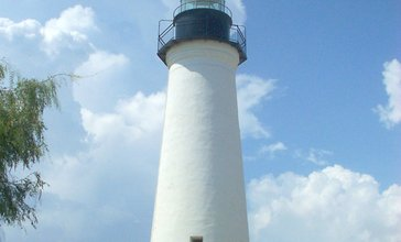 Port_Isabel_Texas_Lighthouse.jpg