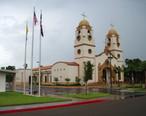 Weslaco_San_Pius_X_Catholic_Church.JPG