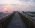 Walkway_to_South_Padre_beach.jpg
