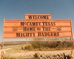 McCamey__TX_sign_DSCN1378.JPG
