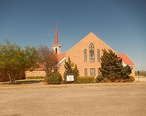 First_United_Methodist_Church__McCamey__TX_DSCN1385.JPG