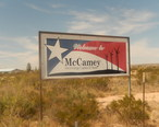 Welcome_to_McCamey__TX_DSCN0963.JPG