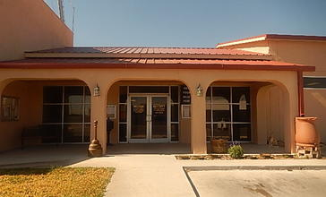 McCamey__TX__City_Hall_DSCN1379.JPG