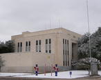 Ward_county_courthouse_2009.jpg