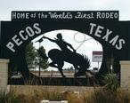 Pecos_texas.jpg
