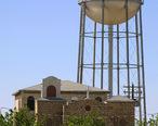 Pecos_texas_watertower.jpg