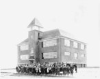 Osnabrock_school_north_dakota.jpg