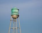 City_of_Pembina__North_Dakota_-_Water_Tower__25069375918_.jpg