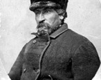 PierreBottineau1855.jpg
