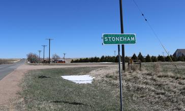 Stoneham__Colorado.JPG