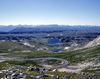 Beartooth_Highway.jpg