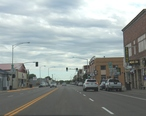 Glendive_MT_downtown.jpg