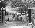 Nikola_Tesla__with_his_equipment_Wellcome_M0014782.jpg