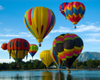 Colorado_Springs_Hot_Air_Balloon_Competition.jpg