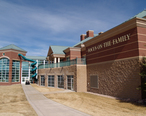 Focus_on_the_Family_Welcome_Center_by_David_Shankbone.jpg