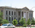 Colorado_Springs__Colorado_city_hall.jpg