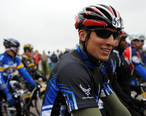 U.S._Air_Force_Staff_Sgt._Marc_Esposito_waits_for_the_signal_to_begin_the_20-kilometer_upright_bike_race_during_the_inaugural_Warrior_Games_at_the_Olympic_Training_Center_in_Colorado_Springs__Colo.__May_13_100513-F-QE915-549.jpg