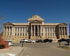 Pueblo_County_Courthouse_by_David_Shankbone.jpg