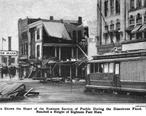 Pueblo_Colorado_Business_District_Flood_1921.JPG