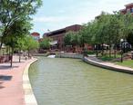 Historic_Arkansas_Riverwalk_of_Pueblo.JPG