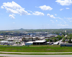 Gillette__Wyoming_panorama_seen_from_Gardens_at_Mount_Pisgah_cemetery.jpg