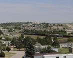 Gillette__Wyoming_seen_from_Overlook_Park.jpg