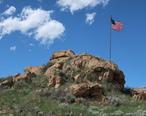 The_Rockpile_in_Gillette__Wyoming.jpg