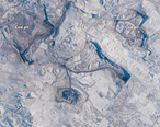 Gillette_WY_coal_mines_ISS.jpg