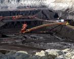 Surface_coal_mine_detail__Gillette__Wyoming.jpg