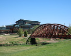 Gillette_College_Main_Building_and_bridge_over_Donkey_Creek_in_Gillette__Wyoming.jpg