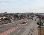 Wyoming_Highway_59_seen_from_Interstate_90_in_Gillette__Wyoming.jpg