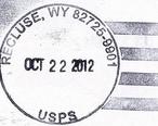 Recluse_WY_postmark.jpg