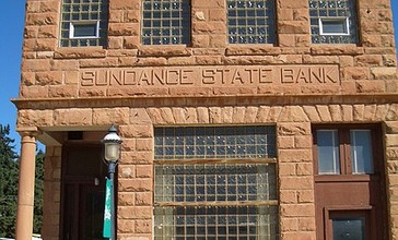 Sundancebank.jpg