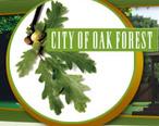 Oak_Forest_city_logo.jpg