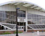 Bridgeview_Public_Library.jpg