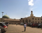 Mosque_Foundation_1.jpg